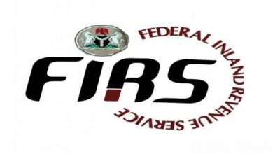 Photo of FIRS: Total Collection Met 56% of Target in Q1 2020