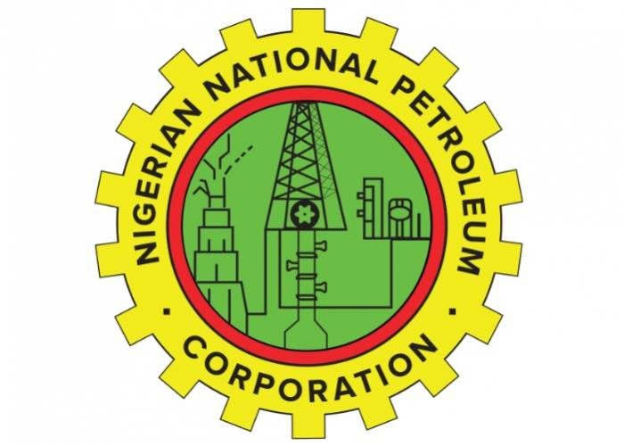 Photo of NNPC Releases 2019 Audited Financial Statement, Reduces Loss by 99.7%