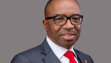 Photo of How Zenith Bank Expands Profit From Slow Earnings