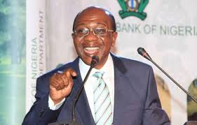 Photo of CBN Raises Alarm on   economy  , Warns FG on Lockdown