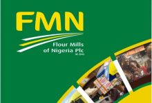Photo of Flour Mills of Nigeria Plc – On Course for a Solid Year?