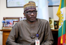 Photo of NNPC Says No Increase in Fuel Price in March