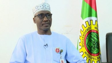 Photo of NNPC Records 37.21% Drop in Oil Pipeline Vandalism in January