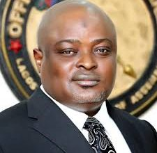 Photo of Fraud Allegations: Court Freezes Lagos Speaker Obasa's Accounts