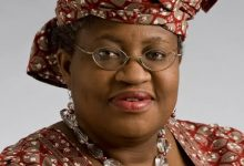 Photo of Okonjo-Iweala Set To Lead World Trade Organisation