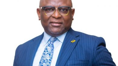 Photo of FIRSTBANK DEEPENS FINANCIAL INCLUSION WITH LARGEST AGENT BANKING NETWORK, EMPOWERS SMES