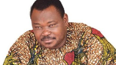 Photo of N69.4b Debt Case Between AMCON & Jimoh Ibrahim Heads To Court Of Appeal