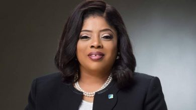 Photo of Fidelity Bank Approves 22 Kobo Dividend Per Share For FY2020