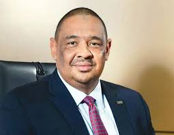 Photo of MANY SCANDALS OF FCMB MD