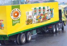 Photo of Flour Mills Nigeria gain N28 billion on NSE in 10 trading days