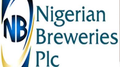 Photo of MTN, NB keep Nigerian stocks up, investors gain N112 billion