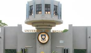 Photo of UI cancels 2019/2020 academic session, reopens January 18