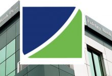 Photo of Fidelity Bank Plc successfully issued the largest ticket Tier II Local Bonds in Nigeria.