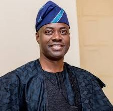 Photo of Makinde's Expiring Populism