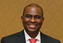 Photo of Airtel Nigeria MD Olusegun Ogunsanya appointed Airtel Africa CEO