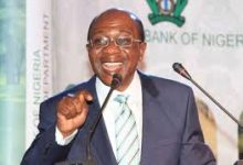 Photo of Why  CBN sacked board of First Bank