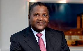Photo of PIB: Dangote Refinery, Others to Buy Crude in Naira
