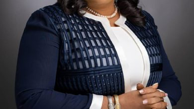 Photo of Onyeali-Ikpe's Seven Point Agenda: Building A Future-Ready Fidelity Bank