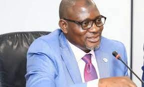 Photo of VAT: More states oppose FIRS, Ogun, Edo, Akwa Ibom consider tax laws