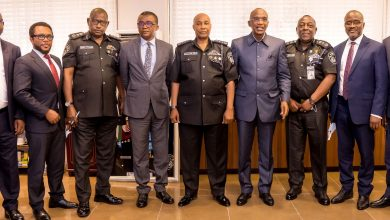 Photo of N5trillion AMCON Debt: IGP To Direct All AIGs, CPs To Support Recovery Drive