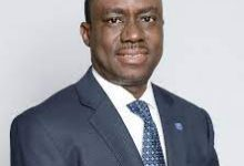 Photo of Five takeaways from Stanbic IBTC's half-year financial report