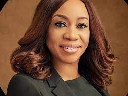 Photo of NO RESPITE YET FOR GTB  AS  DOWNTURN  CONTINUES  IN Q3 2021