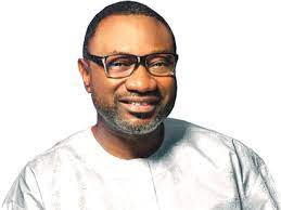 Photo of Matters Arising as Otedola Acquires 5% Interest in FBNH